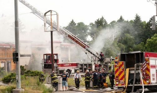 07-06-17 hojo fire-3287