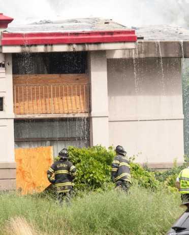 07-06-17 hojo fire-3453
