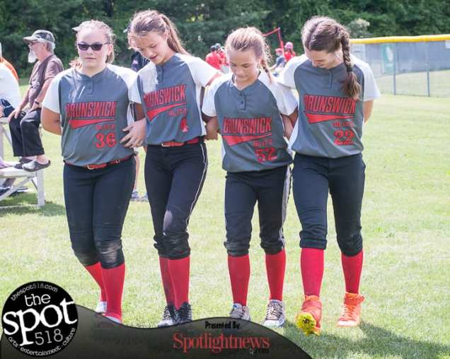 softball-4599