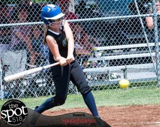 softball-4617