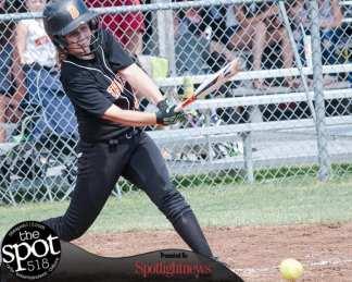 softball-4664
