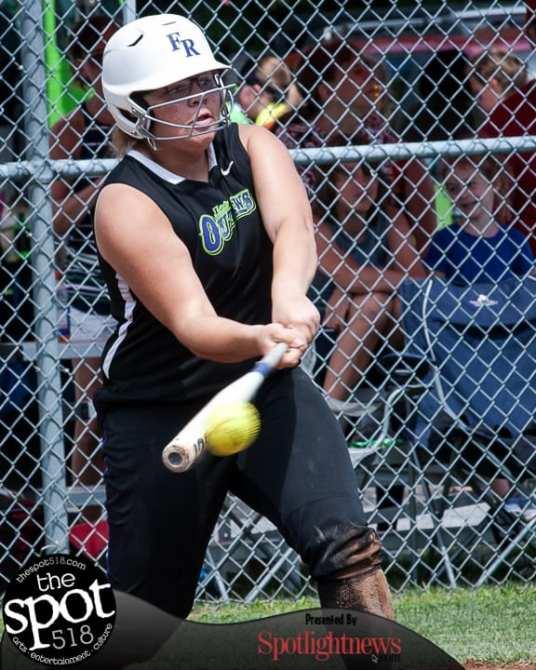 softball-4761