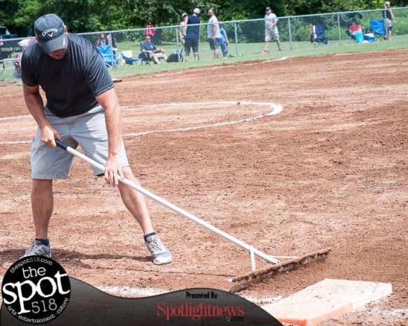 softball-4820