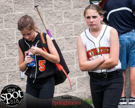 softball-4895