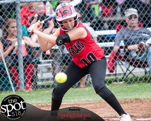 softball-4939
