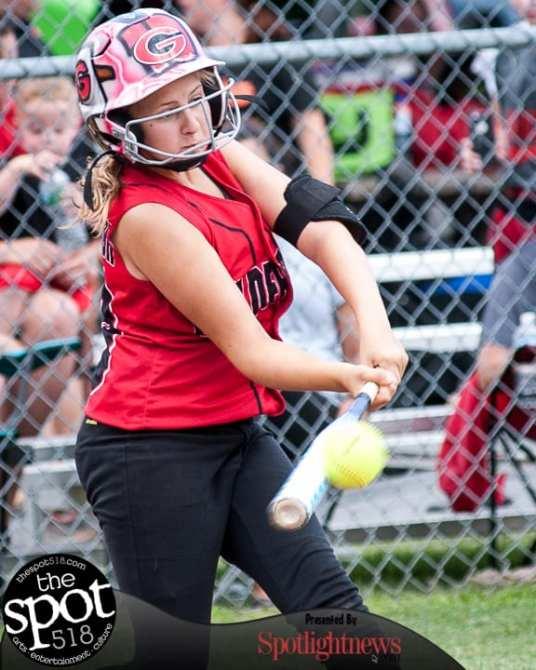 softball-4951