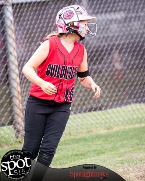 softball-4974