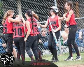 softball-4984