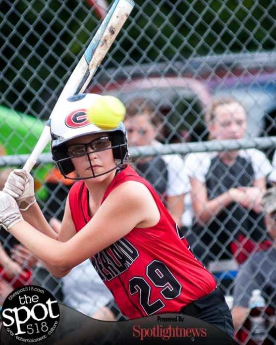 softball-5028