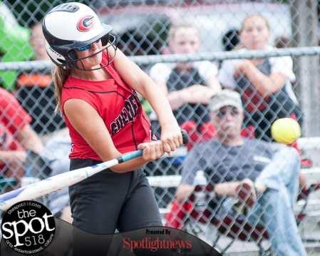 softball-5079