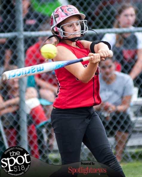 softball-5137