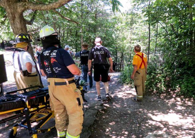 thacher accident-3296