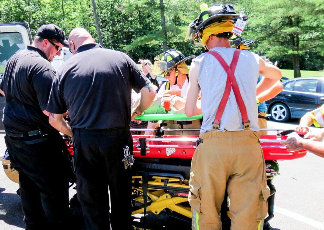 thacher accident-3303