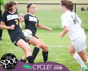 beth soccer-5030