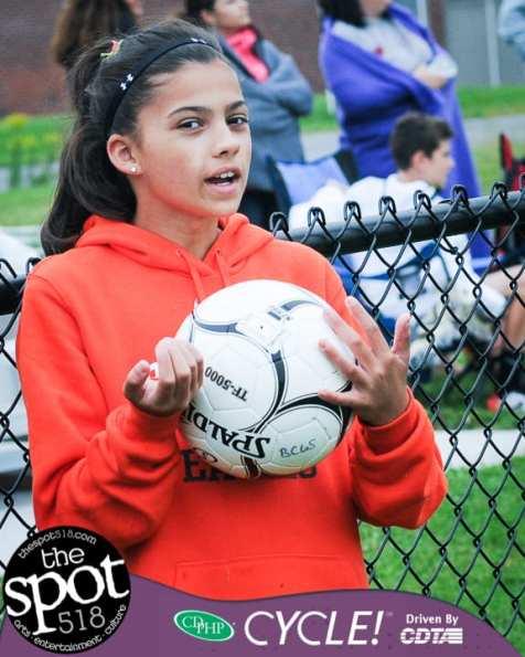 beth soccer-7985