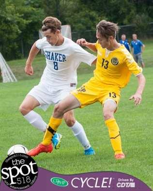 shaker soccer-5263
