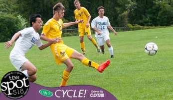shaker soccer-8323