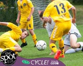 shaker soccer-8341