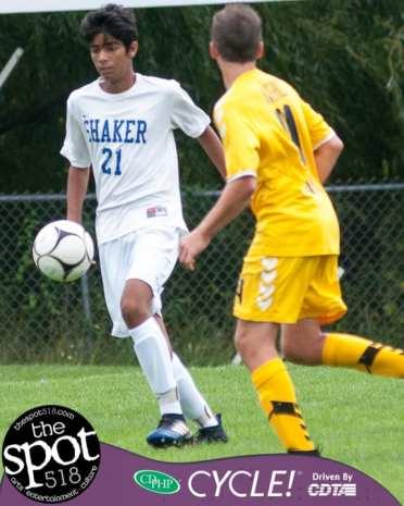 shaker soccer-8408
