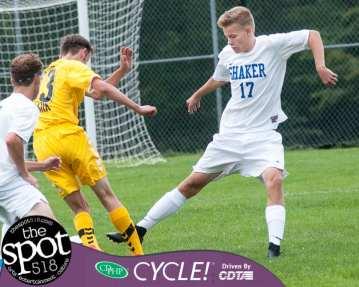 shaker soccer-8450
