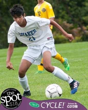 shaker soccer-8463