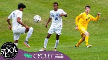 shaker soccer-8511