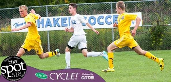 shaker soccer-8620