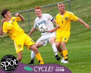 shaker soccer-8812