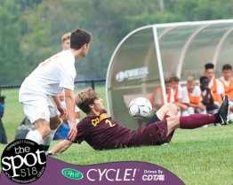 beth-col soccer-8329