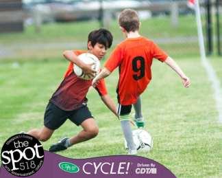 beth-col soccer-8542