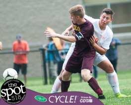 beth-col soccer-8934