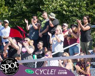 colonie football-0770