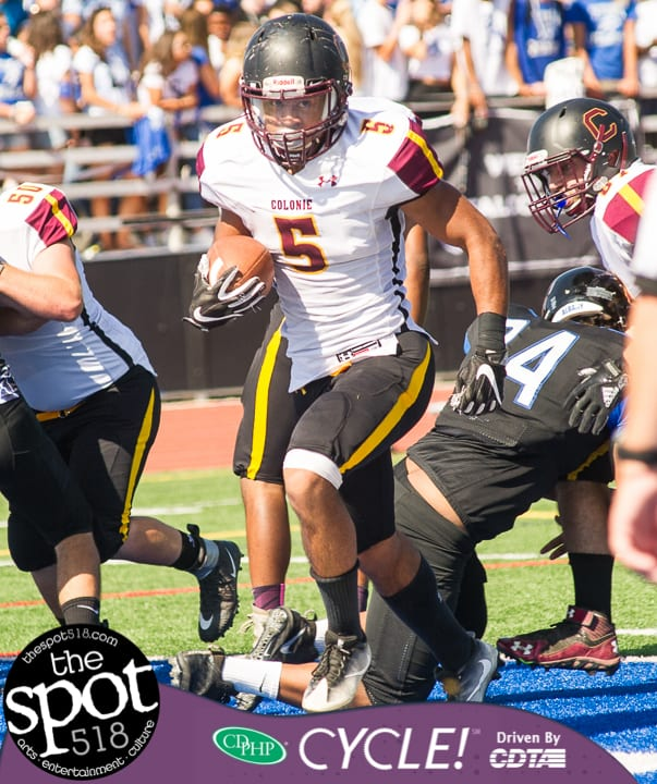 colonie football-0805