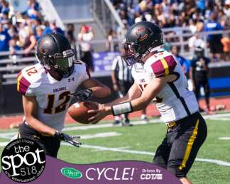 colonie football-0985