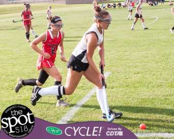 field hockey-2108