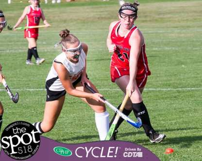 field hockey-7372