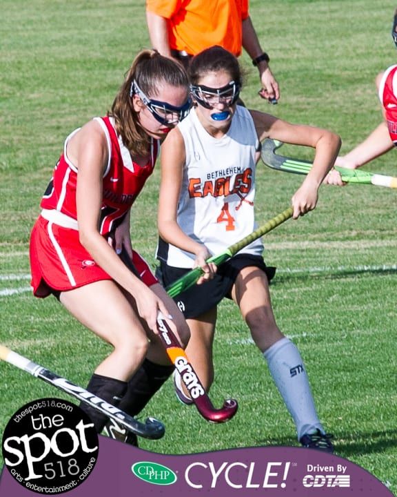 field hockey-7409