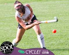 field hockey-7421
