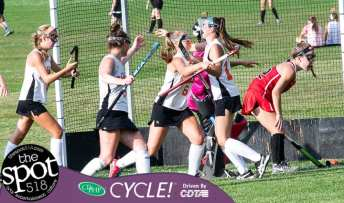 field hockey-7524