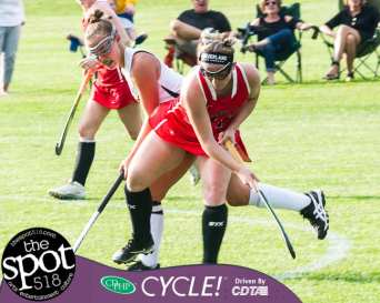 field hockey-7577