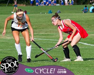 field hockey-7610