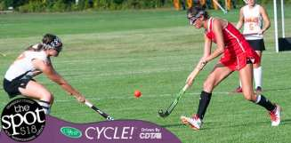 field hockey-7613