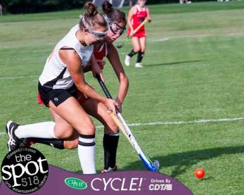field hockey-7630