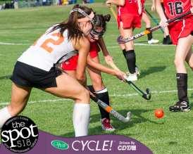 field hockey-7638