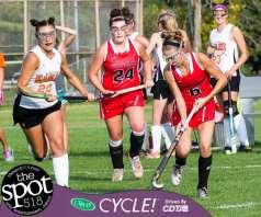 field hockey-7661