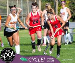 field hockey-7661