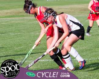 field hockey-7728