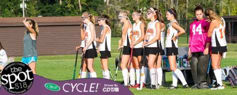 field hockey-7789