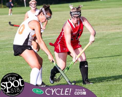 field hockey-7796