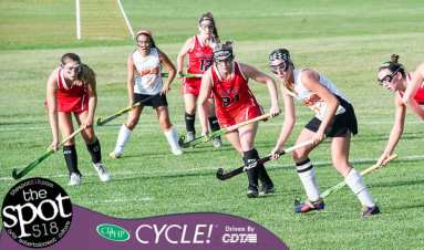 field hockey-7867